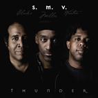 SMV: Thunder