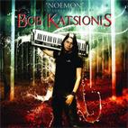 Bob Katsionis: Noemon