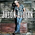 Jason Aldean: My Kinda Party