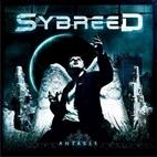 Sybreed: Antares