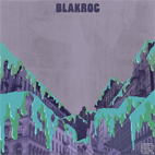 The Black Keys: Blakroc