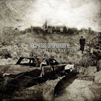 Lacrimas profundere: Songs For The Last View