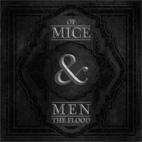Of Mice & Men: The Flood