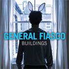 General Fiasco: Buildings