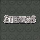 Stereos: Stereos