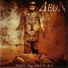 Aeon: Bleeding The False