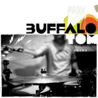 Buffalo Tom: Skins