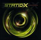 Static-X: Shadow Zone