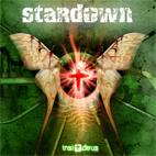 Stardown: Insi Deus