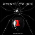Seventh Wonder: The Great Escape