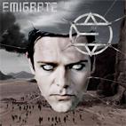 Emigrate: Emigrate