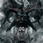 Moon: Lucifers Horns