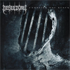 Desultory: Counting Our Scars
