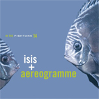 ISIS: In The Fishtank 14