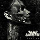 Anaal Nathrakh: Vanitas