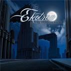 Ekotren: The Dead Of Night