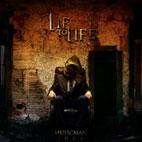 Lie To Life [Single]
