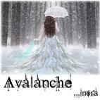 Avalanche: Inora [EP]