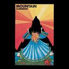Mountain: Climbing!