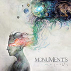 Monuments: Gnosis