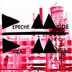 Depeche Mode: Delta Machine