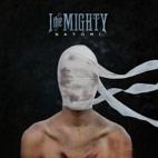 I the Mighty: Satori
