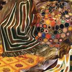 Ty Segall: Sleeper