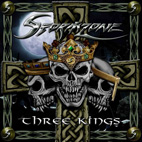 Stormzone: Three Kings