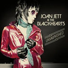 Joan Jett And The Blackhearts: Unvarnished