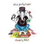 Bloc Party: Tapes