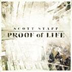 Scott Stapp: Proof Of Life