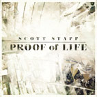 Scott Stapp: Proof Of Life