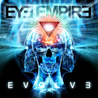 Eye Empire: Evolve