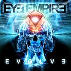 Eye Empire: Evolve
