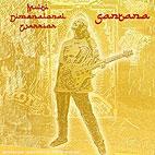 Carlos Santana: Multi-Dimensional Warrior