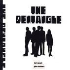 Pentangle: The Pentangle