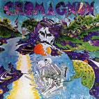 Cromagnon: Orgasm