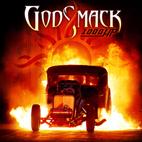 Godsmack: 1000hp