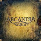 Antonio Pantano: Arcandia