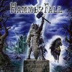 HammerFall: (r)Evolution