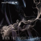 Hinder: When The Smoke Clears