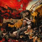 Hate Eternal: Infernus