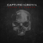 Capture The Crown: Reign Of Terror