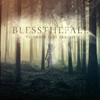 Blessthefall: To Those Left Behind
