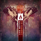 Like Moths To Flames: The Dying Things We Live For
