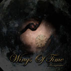Moongressive: Wings Of Time