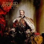 Fleshgod Apocalypse: King
