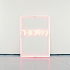 The 1975: I Like It When You Sleep, For You Are So Beautiful Yet So Unaware Of It