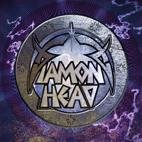 Diamond Head: Diamond Head