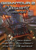 Gigantour, Vol. 2 [DVD]